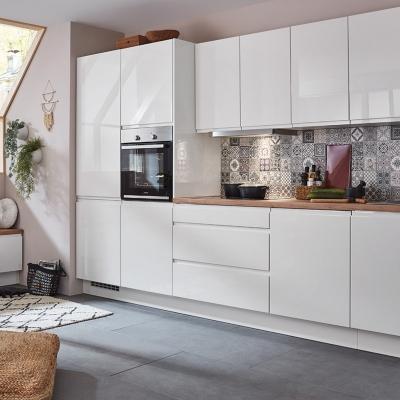 Küchen Inspiration kücheninspiration unsere küchen im überblick ihr